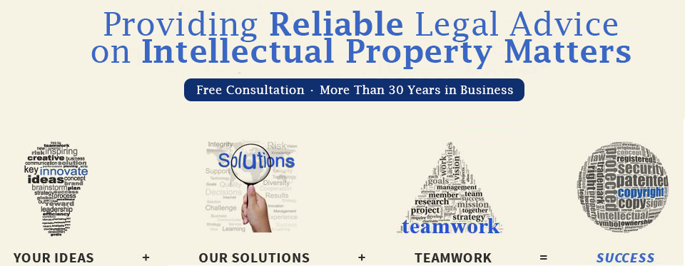 Providing Reliable Legal Advise